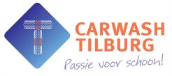 CARWASH TILBURG Logo